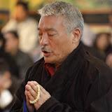 Lhakar/Tibets Missing Panchen Lama Birthday (4/25/12) - 30-cc0168%2BB72.JPG