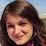 Ioana Sirbu's profile photo