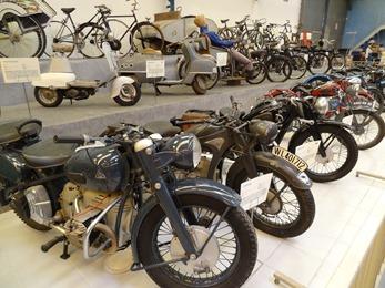 2017.10.23-113 motos