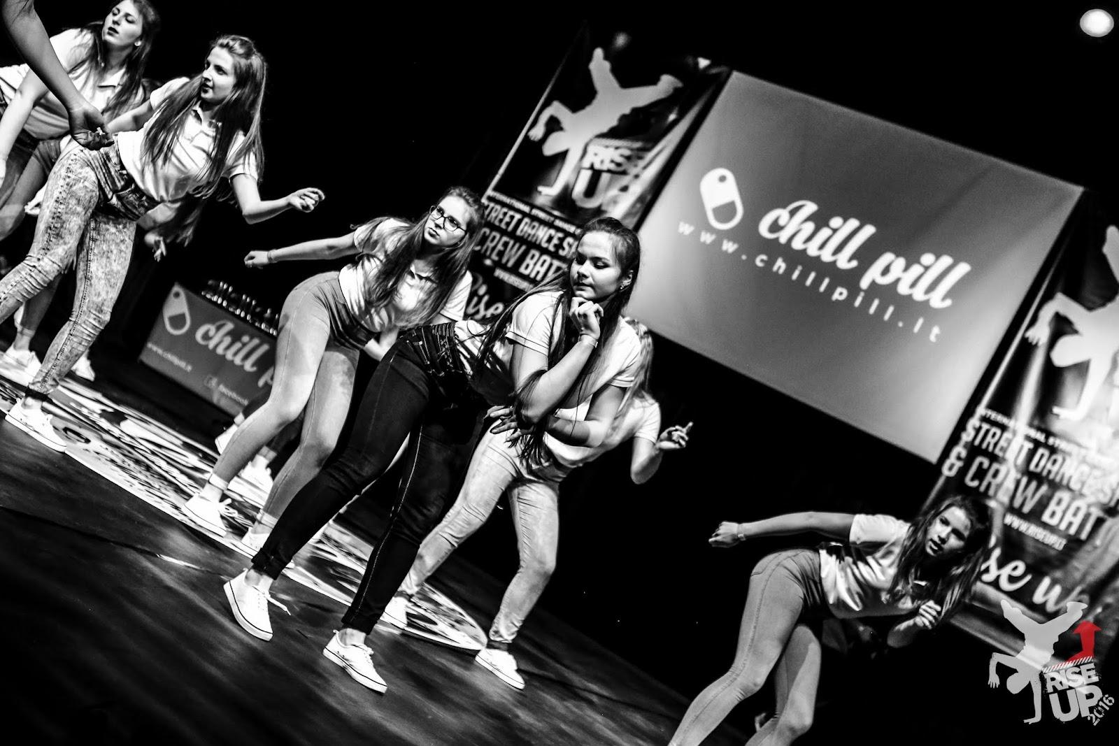 SKILLZ šokėjai dalyvauja RISEUP2016 - IMG_5435.jpg