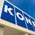 CA/ICWA/CA Inter/ICWA Inter Vacancies in Kone AB