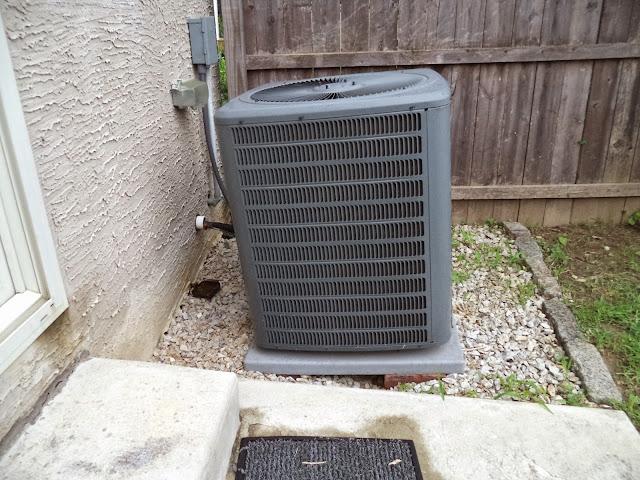 HVAC - DSC02565.JPG