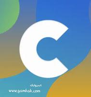 تحميل ﺗﻄﺒﻴﻖ Crono لمزامنة الإشعارات و التطبيقات مع الحاسوب – للاندرويد