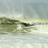 _DSC8812.thumb.jpg