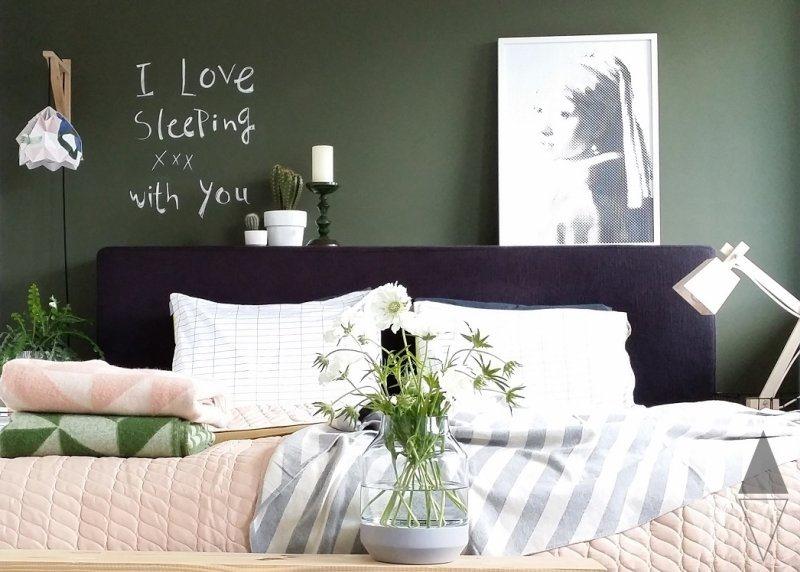 [camera-letto-scandinava-parete-verde+%282%29%5B3%5D]