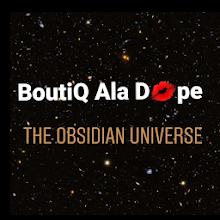 BoutiQ Ala Dope Download on Windows