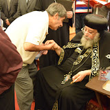 H.H Pope Tawadros II Visit (2nd Album) - DSC_0531%2B%25282%2529.JPG