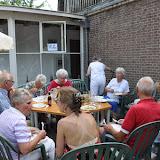 Afsluiting werkjaar voor vrijwilligers Hillegom - 2015-07-04%2B02.27.24.jpg