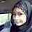 Azliana Yusof's profile photo