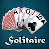 download Solitaire apk
