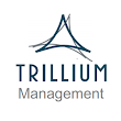 Trillium Management MSV - About - Google+