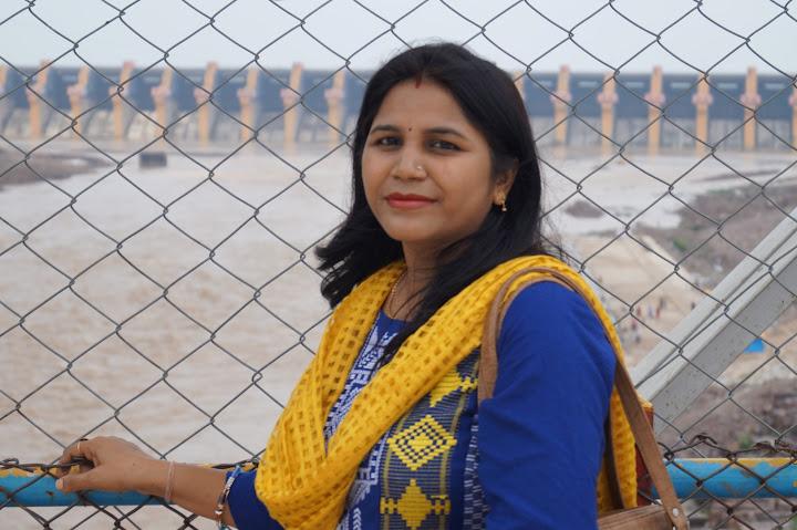 Omkareshwar and Hanmuntiya water resort - DSC06336.JPG