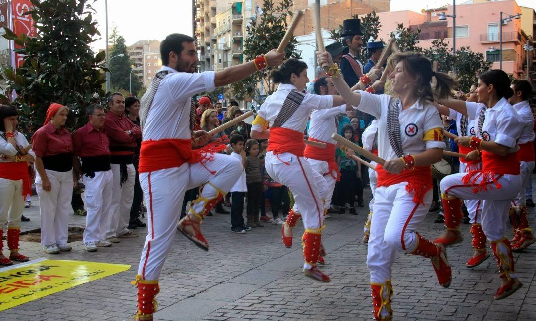 Correllengua 22-10-11 - 20111022_504_Lleida_Correllengua.jpg
