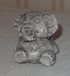 382 01-figurine pierre