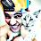 Erick Vinicius's profile photo