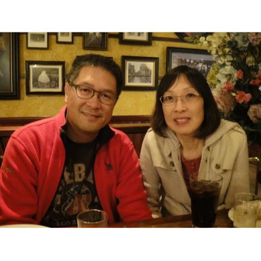 Kam Ho Photo 27