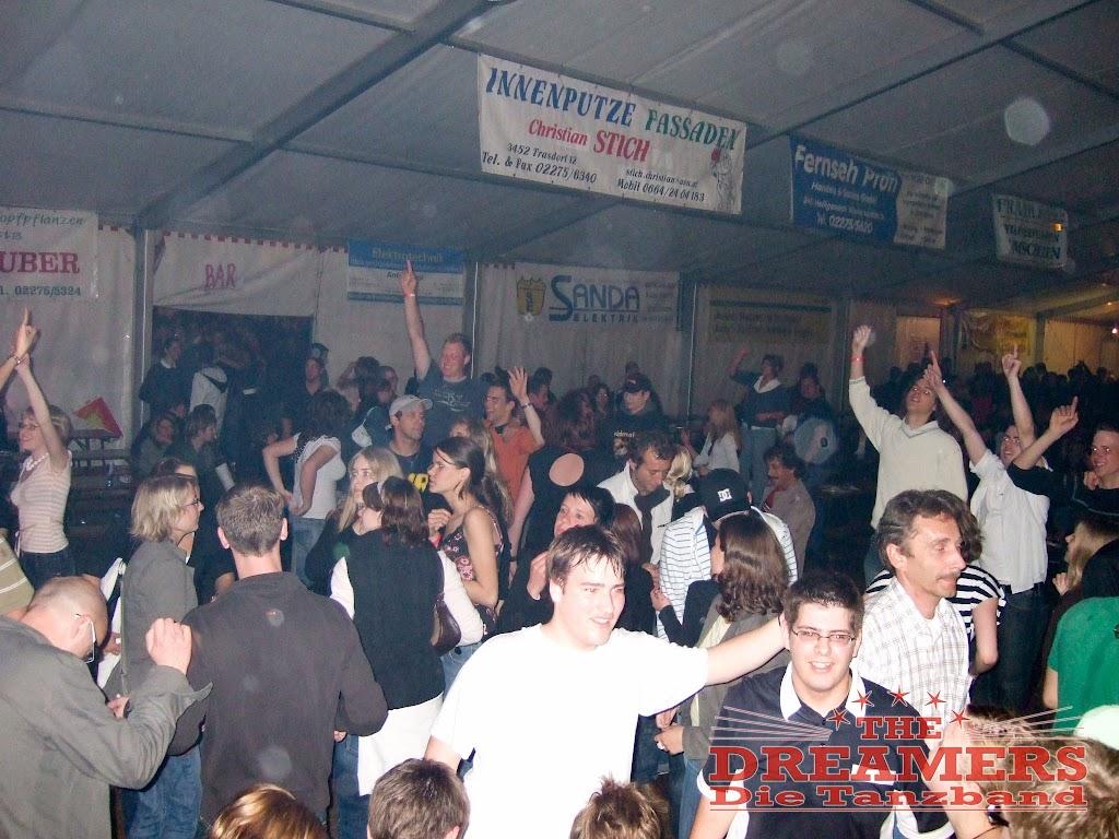 FFAtzenbrugg2007 (34 von 34)