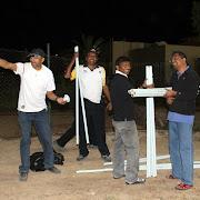 slqs cricket tournament 2011 199.JPG
