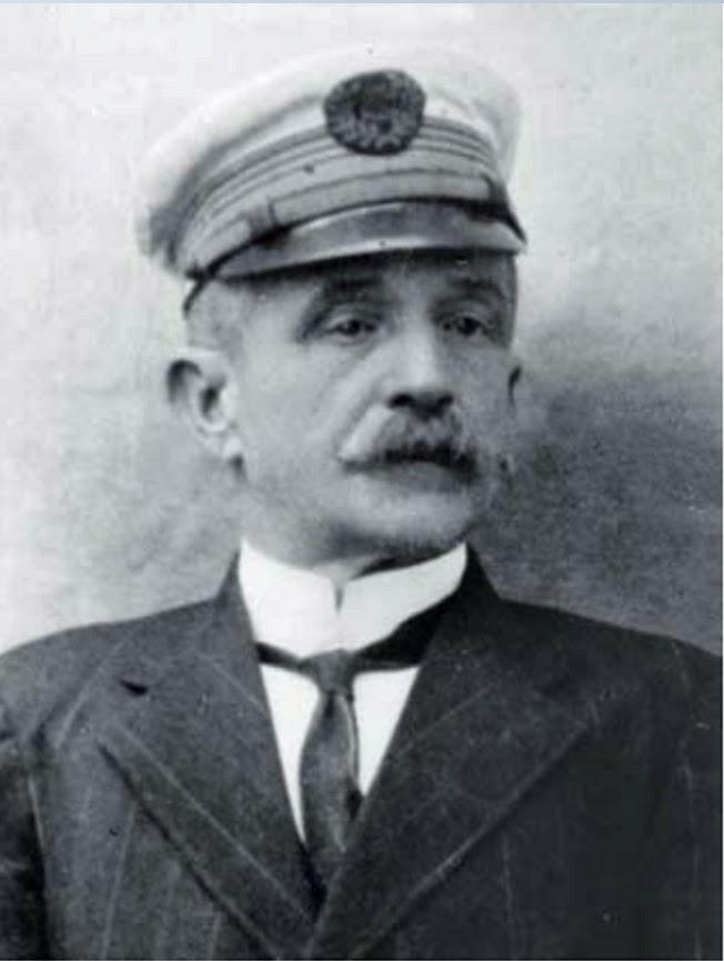 Capitan Josep Maciá i Mataró. Fuente Agusti Mª Vila i Gali.tif