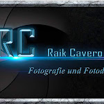 Raik Cavero