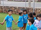1.14.15 Outdoor Play Preschool & Toddler Classes.jpg