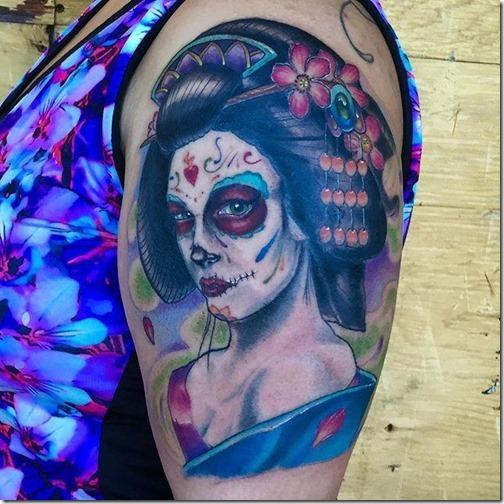 una_geisha_que_da_miedo