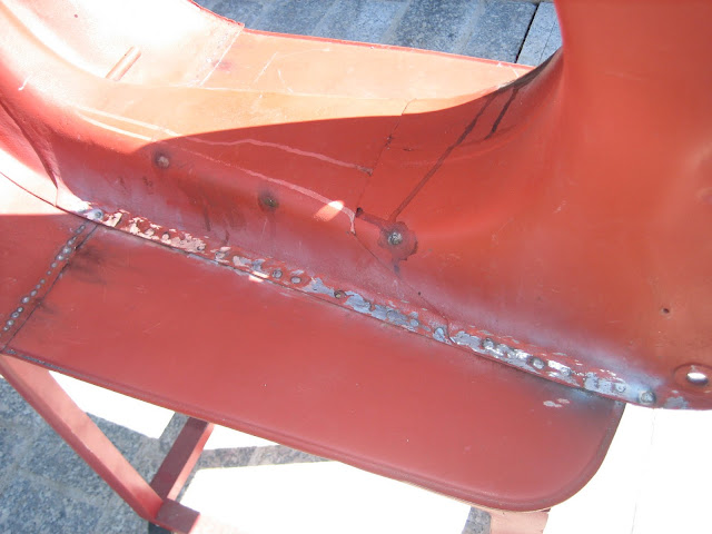 Mi idea de como restaurar hierro viejo; 125S 1959 (FdA) IMG_4988