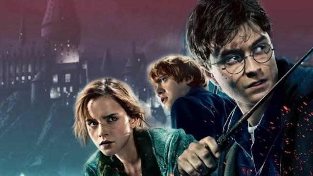 Os filmes de Harry Potter serão exibidos no Castelo de Alnwick no cenário exato de Hogwarts original