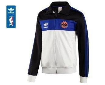 Adidas Chandals Pepu chaquetas sudaderas Productos U04Zfqnn