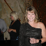 2014 Commodores Ball - IMG_7575.JPG