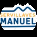Servillaves Manuel