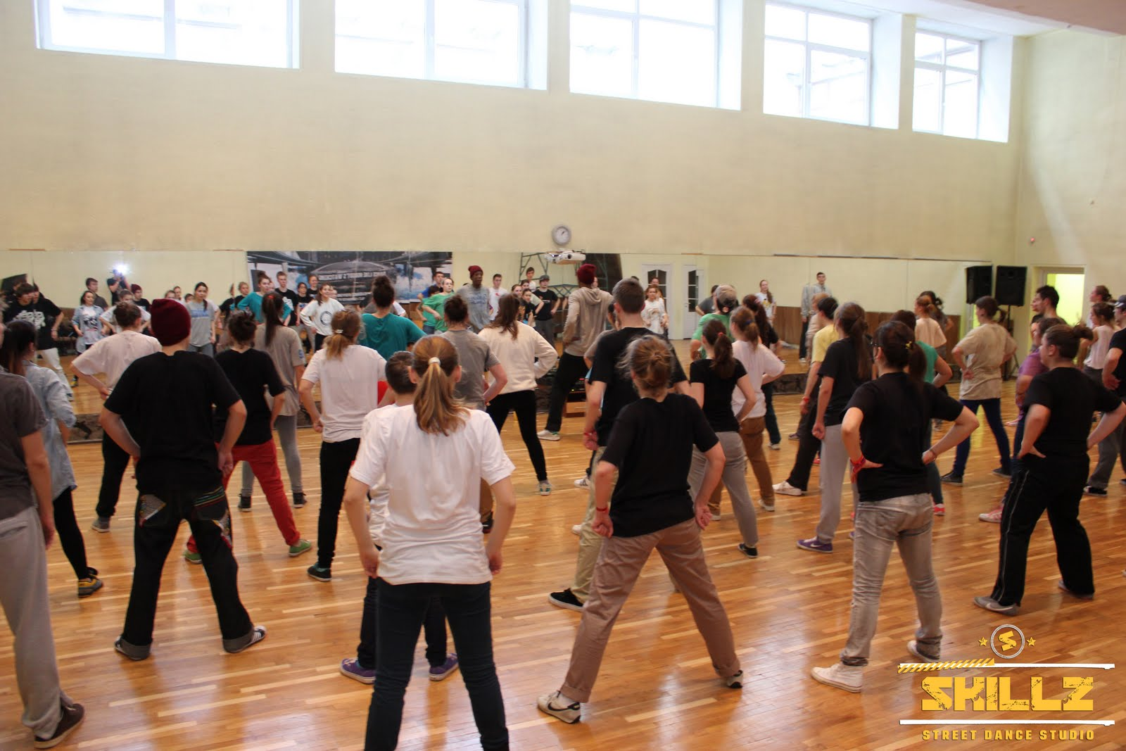 Kefton France Hip-Hop workshop - IMG_2235.jpg