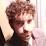Joselu muñoz's profile photo