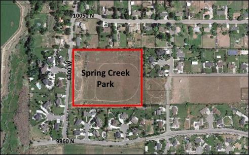 2016-04-19 Spring Creek Park