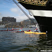 Sail Amsterdam 2010 - SailAmsterdam2010-4128.jpg