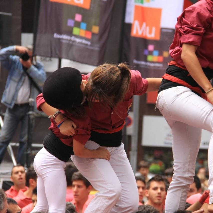 Andorra-les Escaldes 17-07-11 - 20110717_122_4d8_CdL_Andorra_Les_Escaldes.jpg