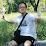 Yanjun Luo's profile photo