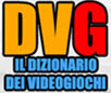 Il dizionario dei videogiochi