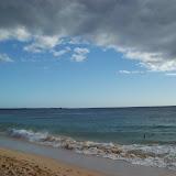 Hawaii Day 6 - 100_7703.JPG