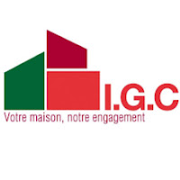 Marketing IGC contact information