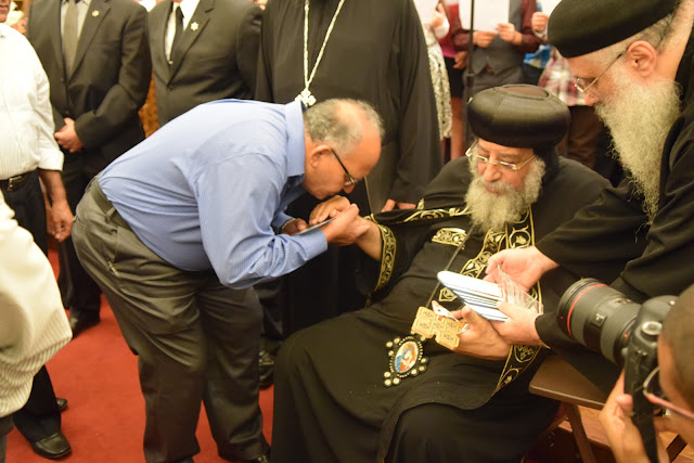 H.H Pope Tawadros II Visit (2nd Album) - DSC_0858%2B%25282%2529.JPG