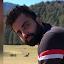 Profile photo of sohan bidhan