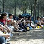2003 - 19 Mayıs Çanakkale Kampı (5).jpg