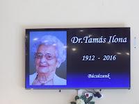 01 Tamás Ilonka nénit augusztus 25-én búcsúztatták Rimaszombatban.JPG