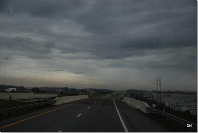 04-22-16 B Border US30-205-77-70 (5)