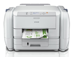Epson WORKFORCE PRO WF-R5190DTW driver download for windows mac os x linux