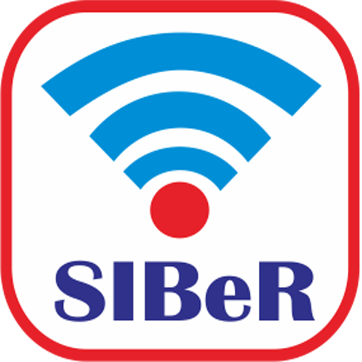 SIBeR file APK for Gaming PC/PS3/PS4 Smart TV