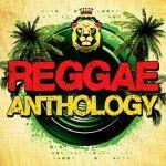 Download - CD Reggae Valleys Free 2013