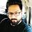 Pankaj Saini's profile photo