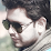 Sudesh Kumar's profile photo